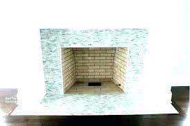 fireplace surround tile fireplace tile ideas tile fireplace surround tiles modern inside ideas plan fireplace tile