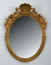 precious victorian wall mirror also vintage burwood ornate oval precious victorian wall mirror also vintage burwood wall mirrors