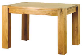 oak aston oak dining tables aston oak dining table seater dining table bassendean x square baumhaus aston oak dining set