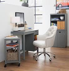 Small furniture for small apartments Unique Small Spaces Pottery Barn Furniture For Small Spaces Space Saving Furniture Pottery Barn
