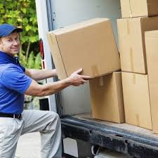 Removal Companies Bulgaria | Removals Bulgaria - Matrix Relocations