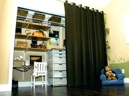 closet curtain ideas for bedrooms bedroom closet doors ideas closet curtain ideas closet covering ideas bedroom closet curtain ideas