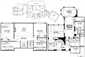 Small Picture Buy Home Blueprint Buy DIY Home Plans Database