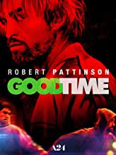 Josh Safdie - Movies: Prime Video - Amazon.com