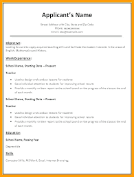 Create Resume Templates Impressive Create A Resume Modest Design How To Make A Professional Resume
