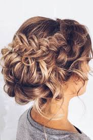 Mother Of Groom Hairstyles 25 Great Ideas About Mother Of The Bride Hairstyles On Pinterest
