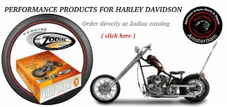 ebay motorcycle parts and accessories all the best accessories