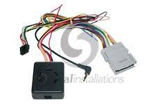 gmc envoy radio radio wire harness interface aftermarket stereo installation axxess ax gmcl2 fits 2002 gmc