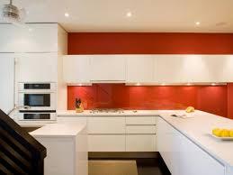 Modern Asian Kitchen Stylish Kitchen Design Modern And Stylish Kitchen Design Interior