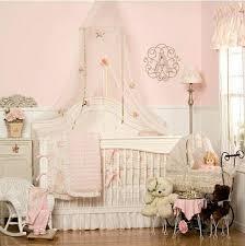 shabby chic nursery bedding cute shabby chic baby bedding