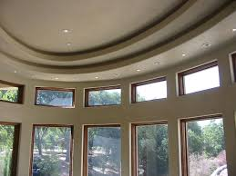 Home Ac Design Mini Duct Air Conditioning For Design Professionals High
