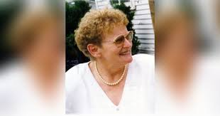 Obituary for Ruth Isley Bender | Harris Funeral Home