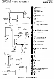 rv trailer plug diagram with electrical images 64827 linkinx com Rv Electrical System Wiring Diagram full size of wiring diagrams rv trailer plug diagram with electrical pictures rv trailer plug diagram rv electrical system wiring diagram