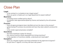 s plan template sample territory how write compare and   s close plan compensation checklist template iso internal for process pdf