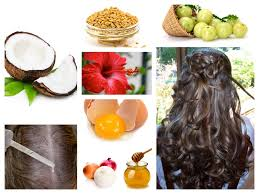 Best Home Remedies For Regrowth Of Hair Trendy Hairstyles In The Usa
