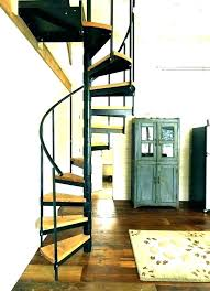 Cool space saving staircase designs ideas Storage Loft Stair Ideas Stairs Really Cool Space Saving Staircase Designs Design For Small Spaces Devpediaclub Loft Stair Ideas Stairs Really Cool Space Saving Staircase Designs