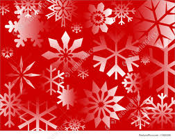 red snowflake background. Wonderful Snowflake Red Christmas Backgrounds Snowflake Ornaments  Background Intended Background T