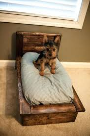 beds fancy dog beds ebay furniture pink pallet bed wood fancy