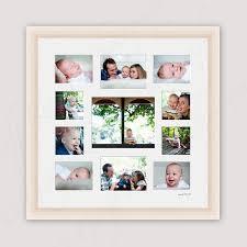 Alfies My First Year Frame Geoff Reardon Blog