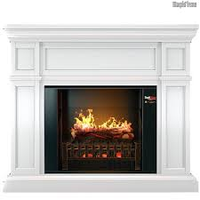 duraflame electric fireplace insert home depot dimplex reviews heater parts
