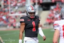 Ohio State Evaluating New Revamped Buckeyes Quarterback