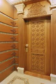 Small Picture The 25 best Main door design ideas on Pinterest Main entrance