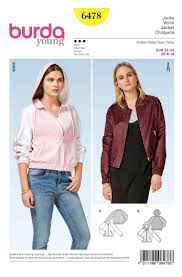 Burda Patterns Adorable Burda FallWinter 48 Catalog Patterns Doctor T Designs