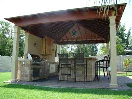 diy outdoor kitchens perth. diy outdoor kitchen frames kits costco perth kitchens