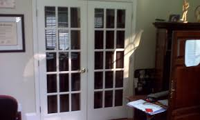 door : Window And Door Cost Estimator Amazing Front Door ...