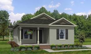 Smart Placement Small Country House Plans With Porches Ideas    Country House Plan Alp Chatham Design Group Plans