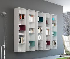 MyBox | CD racks | Aico Design