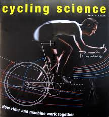 Books On Bicycle Design Books Bicycle Design