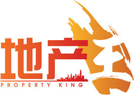 Samples Of Staff Accountant Resume - Property King