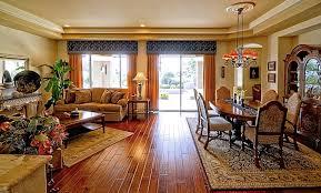 amazing ideas window treatments for sliding doors in living room window treatments sliding glass doors living