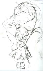 картинки для срисовки 12 лет для девочек