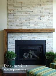 veneer stone fireplace cultured stone fireplace foyer thin stone veneer mural veneer stone fireplace ideas