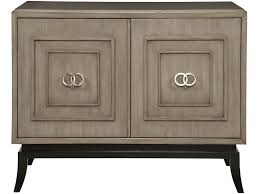 Image Wood Vanguard Furniture Accent And Entertainment Chests And Tables Forrester Transitional Accent Chest With Doors Design Interiors Vanguard Furniture Accent And Entertainment Chests And Tables W390h