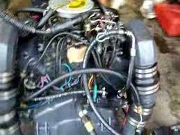 omc cobra 4 3 liter boat motor omc cobra 4 3 liter boat motor