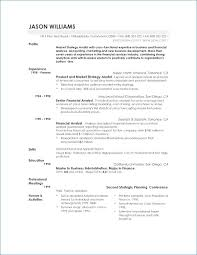 Objective Statement On Resume Great Resume Objective Statements Inspirational Objective Statement