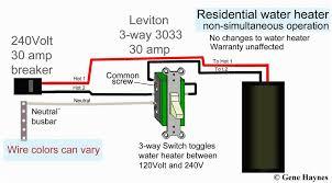 house wiring diagram 3 way switch best 5 way light switch wiring leviton double pole switch wiring diagram gallery leviton 3 way switch diagram