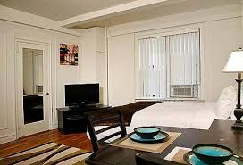 inexpensive apartments new york city. extended stay new york apartments hotels cheap hotel inexpensive city p