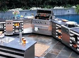viking outdoor appliances vqgfs420viking