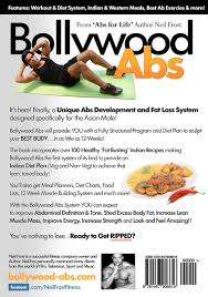 Diet Chart For Abs Workout Diet Chart For Abs Workout Www Bedowntowndaytona Com