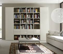 wall unit wall units for living roomikea wall units design focus living room wall units
