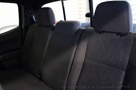 2017 toyota tacoma trd seat covers awesome 2016 used toyota ta a trd sport double cab