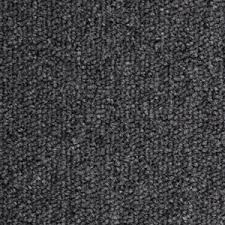 dark grey carpet texture. Contemporary Grey And Dark Grey Carpet Texture S