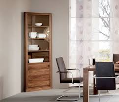modern corner furniture. Exciting Dining Room: Guide Gorgeous Corner Cabinet Room Furniture Glamorous Cabinets Modern A