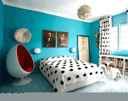 Colorful Kids Rug Rugs For Room Home Design Games Like Sims Rooms ...