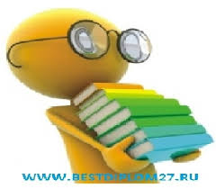 Выполнение дипломных работ отчетов по практике в Хабаровске bestДиплом Выполнение дипломных работ отчетов по практике в Хабаровске