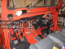 wiring harness jeep clock wiring diagram fascinating wiring harness jeep clock wiring diagram inside wiring harness jeep clock